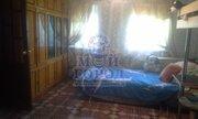 (04469-104). Батайск, продаю кирпичный дом со всеми удобствами - Фото 5
