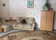 Квартира, пр-кт. Ленинградский, д.34 к.А