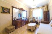Продажа квартир ул. Рыбинская 2-я