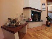 Ухоженный коттеджный комплекс в Горках-2, Продажа домов и коттеджей Горки-2, Одинцовский район, ID объекта - 501966478 - Фото 40