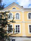 Кирпичный коттедж в Пушкино. - Фото 1