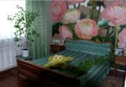 Продажа дома, Тюменец, Вишневая, Продажа домов и коттеджей в Москве, ID объекта - 503051120 - Фото 12