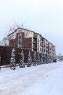 4 400 000 Руб., Двухкомнатная квартира в ЖК Спасское, Продажа квартир в Видном, ID объекта - 325509486 - Фото 19