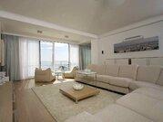 4-комнатная квартира с авторским дизайном и панорамными видами! - Фото 2