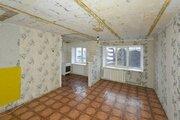 Продажа квартир ул. Ямская, д.50