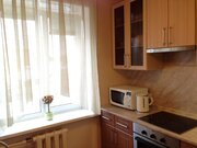 Продам 2-к квартиру, Жуковский г, улица Гагарина 64к1