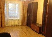 3 к.квартира ЖК Залесный Сити по улице Хибинская дом 10