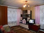 Продажа квартиры, Новокузнецк, Ул. День Шахтера