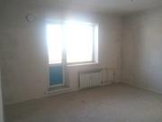 2-к квартира ул. Солнечная поляна, 99а, Купить квартиру в Барнауле по недорогой цене, ID объекта - 317971901 - Фото 3