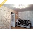 Пермь, Вагонная, 9, Купить квартиру в Перми по недорогой цене, ID объекта - 321080577 - Фото 4