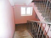 Трехкомнатная квартира в микрорайоне Просторный, город Кохма. - Фото 4