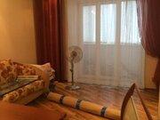 Продажа трехкомнатной квартиры на улице Максима Горького, 88 в Калуге, Купить квартиру в Калуге по недорогой цене, ID объекта - 319812768 - Фото 2