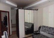 Продажа квартир ул. Стахановская, д.19к5