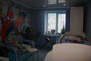 Продам 2-х комн. квартиру улучш. планировки по ул. Добролюбова,29 - Фото 3