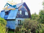 Продается дача в СНТ «Искра» Жуковского района Калужской области.