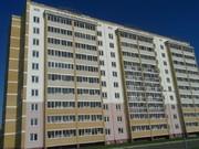 Новострой. 3-х комнатная квартира в Витебске. - Фото 2