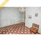 3х комнатная кватира цветной бульвар 9, Продажа квартир в Тольятти, ID объекта - 319600207 - Фото 10