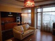 Продажа квартиры, Купить квартиру Рига, Латвия по недорогой цене, ID объекта - 313137435 - Фото 4