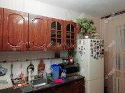 Продажа квартиры, Ковров, Ул. Строителей - Фото 2