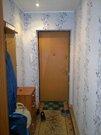 Продажа квартиры, Псков, Ул. Мирная, Купить квартиру в Пскове по недорогой цене, ID объекта - 321570666 - Фото 2