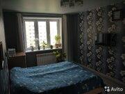 3 600 000 Руб., 3х комн с ремонт и мебелью., Купить квартиру в Смоленске по недорогой цене, ID объекта - 320171127 - Фото 20