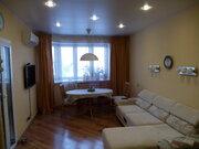 3-комнатная квартира в г. Серпухов, Ильича, 41. - Фото 2