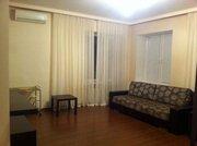 Квартира ул. Ельцовская 39