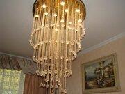 Продаётся 3-комнатная квартира по адресу Зеленодольская 36к1, Купить квартиру в Москве по недорогой цене, ID объекта - 316282761 - Фото 21