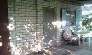 Продажа участка, Волгоград, Ул. Геологическая - Фото 4