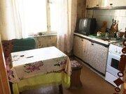 1 комнатная квартира в п Пролетарский - Фото 4