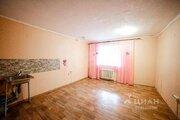 Продажа квартир в Степановке