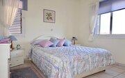 Шикарный трехкомнатный Апартамент в роскошном проекте у моря в Пафосе, Купить квартиру Пафос, Кипр по недорогой цене, ID объекта - 322557664 - Фото 17
