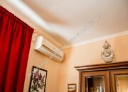 Продается 1 комн.кв. в Центре, 43 кв.м., Купить квартиру в Таганроге по недорогой цене, ID объекта - 326493904 - Фото 4