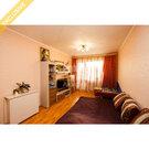 Предлагается к продаже 1-комнатная квартира по ул. Ключевая, д. 18, Купить квартиру в Петрозаводске по недорогой цене, ID объекта - 322749948 - Фото 5