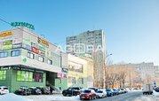 Продажа торгового помещения, м. Бибирево, Ул. Пришвина - Фото 1