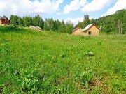 Дом и земельный участок в Рудничном (Кардиоцентр) районе - Фото 2