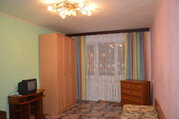 20 000 Руб., Сдается однокомнатная квартира, Снять квартиру в Домодедово, ID объекта - 325166772 - Фото 5