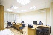 Продажа офиса, Новый Уренгой, Ул. Юбилейная - Фото 1