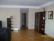Продажа квартиры, Купить квартиру Рига, Латвия по недорогой цене, ID объекта - 313137045 - Фото 3