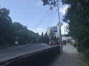 Продажа земельного участка в Гаспре 9 соток. - Фото 4