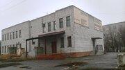 Продажа псн, Волгоград, Ул. Калужская - Фото 1