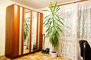 Продается 2-х комнатная квартира, пр-т Патриотов, 51 - Фото 3