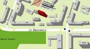 4 100 000 Руб., Квартира, ул. Цвиллинга, д.47 к.В, Продажа квартир в Челябинске, ID объекта - 333299407 - Фото 2