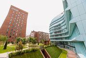 Продается квартира г.Москва, Трубецкая, Купить квартиру в Москве по недорогой цене, ID объекта - 320733819 - Фото 14