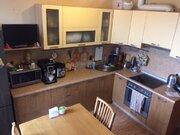 Сдам двухкомнатную квартиру, Колымское Шоссе 14, Аренда квартир в Магадане, ID объекта - 328005773 - Фото 4