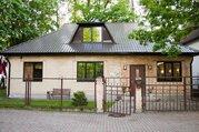 173 000 €, Продажа дома, Skaistkalnes iela, Продажа домов и коттеджей Рига, Латвия, ID объекта - 501858356 - Фото 2