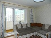 Квартира, ул. Луганская, д.7