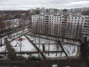 Просторная кв-ра с двумя большими ком-ми в центре Зеленограда. - Фото 3