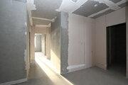 6 982 000 Руб., Военная 16 Новосибирск купить 4 комнатную квартиру, Купить квартиру в Новосибирске по недорогой цене, ID объекта - 327344812 - Фото 7