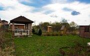 Купить дом Раменское - Фото 4